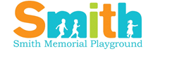 Smith Memorial Playground & Playhouse