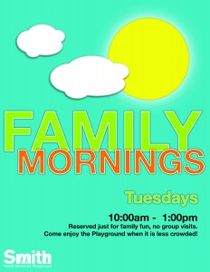 FamilyMornings_Sign