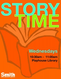 StoryTime_Sign