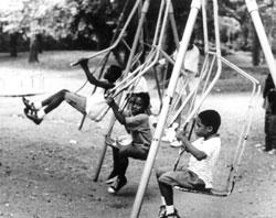 history-swings