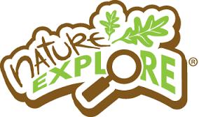 natureexplorelogo