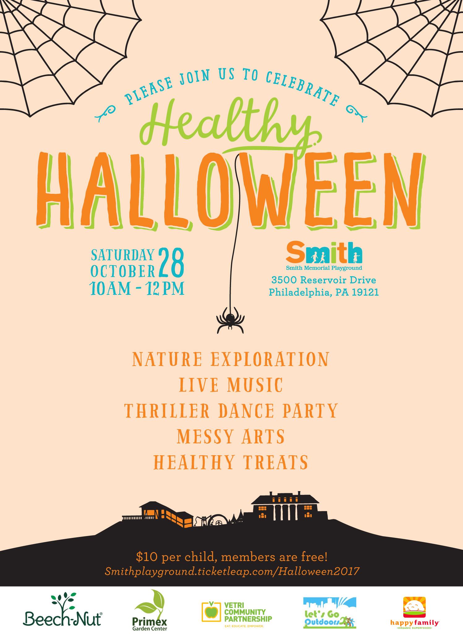 SmithPlayground_HealthyHalloween2017_A5