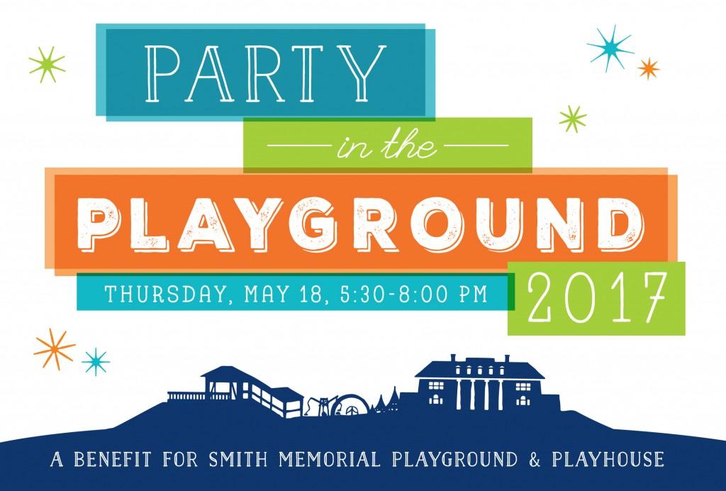 SmithPlayground_Party_2017_InvitationC