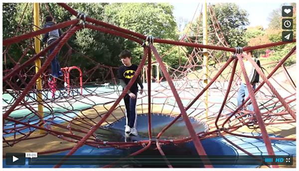 VideoScreenshot_TerryRuggles